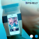 vodotesna-torbica-za-mobilni-telefon-wpshield