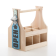 stojalo-za-steklenice-vintage-z-vgrajenim-odpiracem-wagon-trend%20(2)