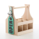 stojalo-za-steklenice-vintage-z-vgrajenim-odpiracem-wagon-trend%20(5)