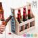 stojalo-za-steklenice-vintage-z-vgrajenim-odpiracem-wagon-trend