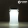 silikonska-solarna-led-steklenicka-partner-adventures%20(5)