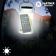 silikonska-solarna-led-steklenicka-partner-adventures
