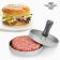 bravissima-kitchen-hamburger-press