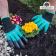 vrtnarske-rokavice-s-4-kremplji-za-kopanje-garden-greenhouse%20(1)