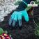 vrtnarske-rokavice-s-4-kremplji-za-kopanje-garden-greenhouse%20(2)