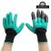 vrtnarske-rokavice-s-4-kremplji-za-kopanje-garden-greenhouse%20(3)