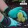 vrtnarske-rokavice-s-4-kremplji-za-kopanje-garden-greenhouse%20(4)