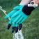 vrtnarske-rokavice-s-4-kremplji-za-kopanje-garden-greenhouse%20(5)