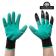 vrtnarske-rokavice-s-4-kremplji-za-kopanje-garden-greenhouse%20(6)