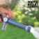 water-bullet-cannon-visokotlacna-vodna-pistola