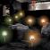 eco-solem-solar-lamp%20(3)