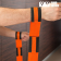 trakovi-za-transport-lifting-straps%20(1)