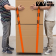 trakovi-za-transport-lifting-straps