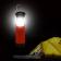 led-svetilka-za-kampiranje