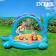 napihljiv-bazen-s-prho-dinozaver-intex%20(2)