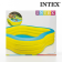 napihljiv-bazen-family-intex%20(2)