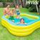napihljiv-bazen-family-intex