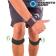 magneto-band-magnetne-zapestnice-za-kolena