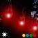 solarna-svetilka-paket-4