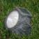 umetni-solarni-kamen-4-led%20(2)