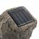 umetni-solarni-kamen-4-led%20(3)