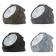 umetni-solarni-kamen-4-led%20(4)