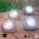 umetni-solarni-kamen-4-led