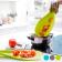 fleksibilna-kuhinjska-deska-wagon-trend