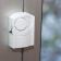 brezzicni-alarm-za-vrata-in-okna%20(1)