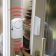 brezzicni-alarm-za-vrata-in-okna