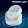 presence-light-s-senzorjem-gibanja%20(1)