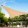 soncno-jadro-v-trikotni-obliki-5-metrov