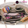 all-in-1-purse-organizator-za-torbico-z-lucko%20(3)