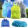 zlozljivi-nahrbtnik-adventure-goods%20(1)