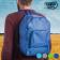 zlozljivi-nahrbtnik-adventure-goods