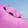 sencnik-summer-s-colour-220-cm%20(1)