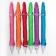 sencnik-summer-s-colour-220-cm%20(2)