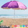 sencnik-summer-s-colour-220-cm