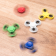 gadget-and-gifts-fidget-spinner%20(2)