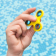 gadget-and-gifts-fidget-spinner%20(3)