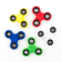 gadget-and-gifts-fidget-spinner%20(4)