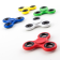 gadget-and-gifts-fidget-spinner%20(6)