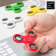 gadget-and-gifts-fidget-spinner