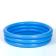 otroski-napihljivi-bazen-intex-o-114-cm%20(1)