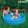 otroski-napihljivi-bazen-intex-o-114-cm