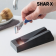 ostrilec-britvic-za-britje-shar-x-razor%20(1)