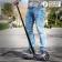krmilo-za-elektricni-skuter-rover-droid-pro-rod-720