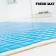 hladilna-podloga-s-polnilom-iz-gela-fresh-mat-75-x-160%20(5)
