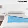 hladilna-podloga-s-polnilom-iz-gela-fresh-mat-75-x-160