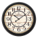 reloj-pared-60cm-madera-01